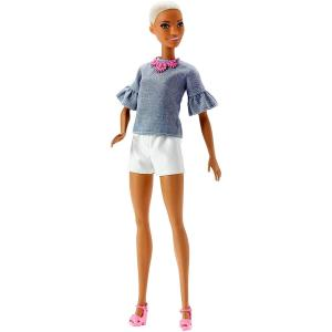 BARBIE FASHIONISTAS ASS.